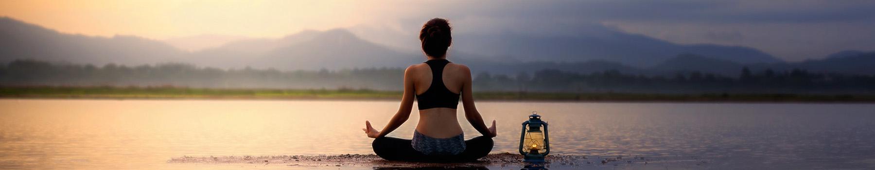 Vriksha Yoga